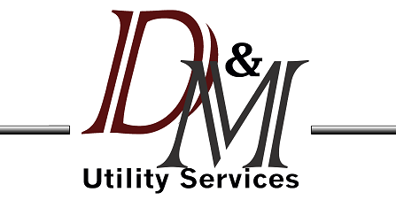 D&M Utility Services LLC  |  D&M Utility Services of Ca.